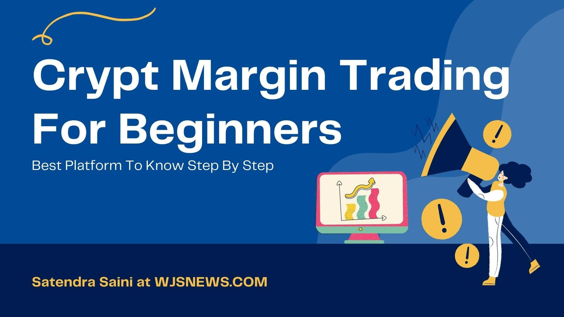 Crypt Margin Trading Beginners Guide